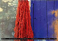 Marokkos Farben (Wandkalender 2019 DIN A3 quer) - Produktdetailbild 4