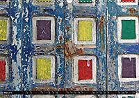 Marokkos Farben (Wandkalender 2019 DIN A3 quer) - Produktdetailbild 5