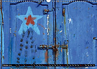 Marokkos Farben (Wandkalender 2019 DIN A3 quer) - Produktdetailbild 10