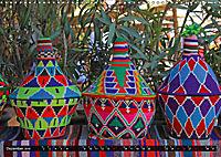 Marokkos Farben (Wandkalender 2019 DIN A3 quer) - Produktdetailbild 12