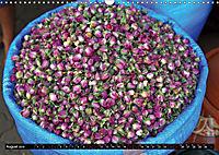 Marokkos Farben (Wandkalender 2019 DIN A3 quer) - Produktdetailbild 8