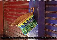 Marokkos Farben (Wandkalender 2019 DIN A3 quer) - Produktdetailbild 7