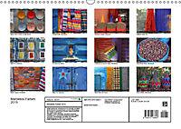 Marokkos Farben (Wandkalender 2019 DIN A3 quer) - Produktdetailbild 13
