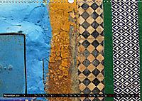 Marokkos Farben (Wandkalender 2019 DIN A3 quer) - Produktdetailbild 11