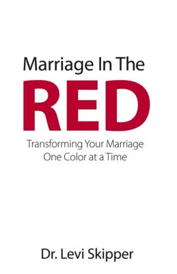 Marriage in the Red, Dr. Levi Skipper