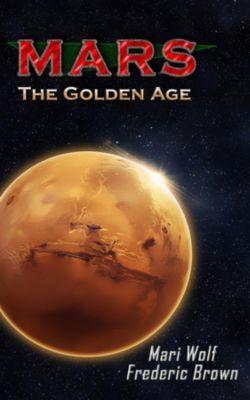 Mars, Multiple Authors