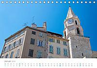 Marseille Maritime Metropole (Tischkalender 2019 DIN A5 quer) - Produktdetailbild 1