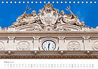 Marseille Maritime Metropole (Tischkalender 2019 DIN A5 quer) - Produktdetailbild 3