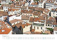 Marseille Maritime Metropole (Tischkalender 2019 DIN A5 quer) - Produktdetailbild 8