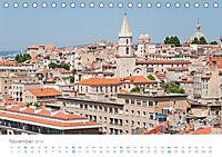 Marseille Maritime Metropole (Tischkalender 2019 DIN A5 quer) - Produktdetailbild 11