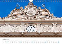 Marseille Maritime Metropole (Wandkalender 2019 DIN A4 quer) - Produktdetailbild 3