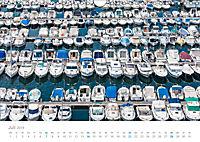 Marseille Maritime Metropole (Wandkalender 2019 DIN A4 quer) - Produktdetailbild 7