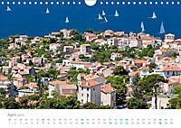 Marseille Maritime Metropole (Wandkalender 2019 DIN A4 quer) - Produktdetailbild 4