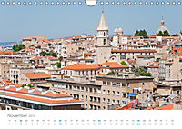 Marseille Maritime Metropole (Wandkalender 2019 DIN A4 quer) - Produktdetailbild 11