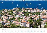 Marseille Maritime Metropole (Wandkalender 2019 DIN A3 quer) - Produktdetailbild 4