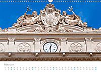 Marseille Maritime Metropole (Wandkalender 2019 DIN A3 quer) - Produktdetailbild 3