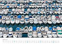 Marseille Maritime Metropole (Wandkalender 2019 DIN A3 quer) - Produktdetailbild 7