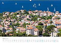 Marseille Maritime Metropole (Wandkalender 2019 DIN A2 quer) - Produktdetailbild 4