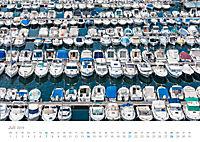 Marseille Maritime Metropole (Wandkalender 2019 DIN A2 quer) - Produktdetailbild 7