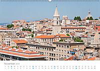 Marseille Maritime Metropole (Wandkalender 2019 DIN A2 quer) - Produktdetailbild 11