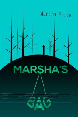 Marsha's Bag, Martin Price