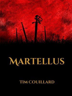 Martellus, Tim Couillard
