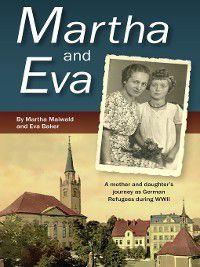 Martha and Eva, Baker Eva