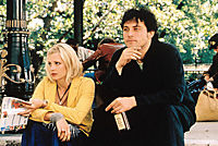 Martha trifft Frank, Daniel und Laurence, 1 DVD - Produktdetailbild 1