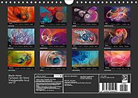 Martin Heine - Fantasien der Sinne (Wandkalender 2019 DIN A4 quer) - Produktdetailbild 13