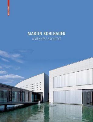 Martin Kohlbauer