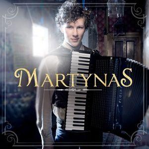 Martynas, Martynas