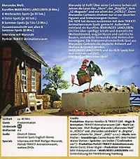 Marunde, DVD - Produktdetailbild 1