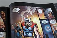 Marvel 1602 Deluxe - Produktdetailbild 3