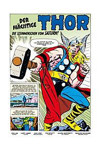 Marvel Klassiker: Thor - Produktdetailbild 1