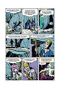 Marvel Klassiker: Thor - Produktdetailbild 2