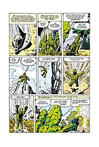 Marvel Klassiker: Thor - Produktdetailbild 3