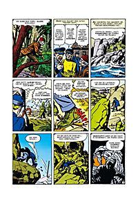 Marvel Klassiker: Thor - Produktdetailbild 5