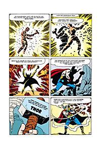 Marvel Klassiker: Thor - Produktdetailbild 6