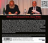 Marx & Engels intim, 1 Audio-CD - Produktdetailbild 1