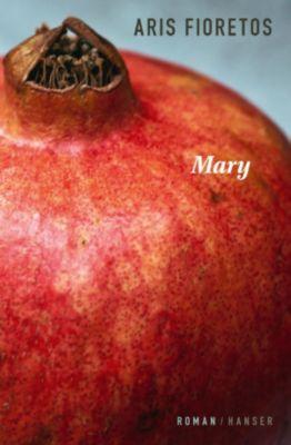 Mary, Aris Fioretos