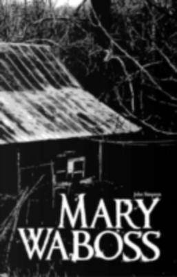 Mary Waboss, J.F. Simpson
