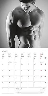 Masculine 2019 - Produktdetailbild 1