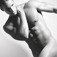Masculine 2019 - Produktdetailbild 3