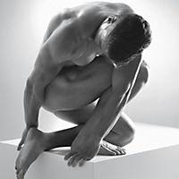 Masculine 2019 - Produktdetailbild 9