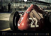 Maserati - Early GP Cars (Wall Calendar 2019 DIN A4 Landscape) - Produktdetailbild 6