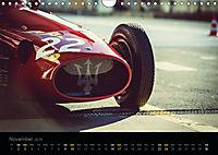 Maserati - Early GP Cars (Wall Calendar 2019 DIN A4 Landscape) - Produktdetailbild 11