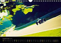 Maserati - Early GP Cars (Wall Calendar 2019 DIN A4 Landscape) - Produktdetailbild 9