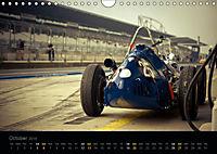 Maserati - Early GP Cars (Wall Calendar 2019 DIN A4 Landscape) - Produktdetailbild 10
