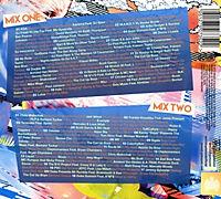 Mash Up Mix - Produktdetailbild 1