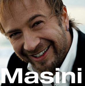 Masini, Marco Masini